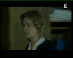 Dvd_663