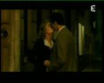 Dvd_696
