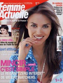 Femmeactuelle2007cover_2