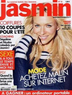Jasmin200722cover