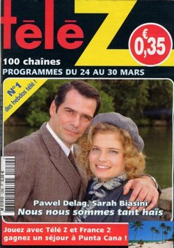 Tlz2007cover