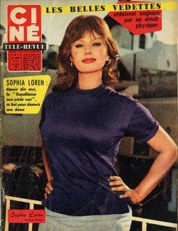 19600401_cine_revue_n_14