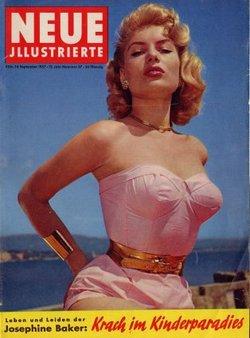 19570914_neue_jllustrierte_n_37