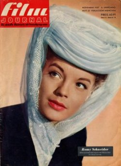 19571100_film_journal_n_25
