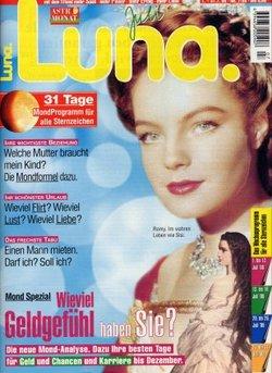 19980701_luna_n_7