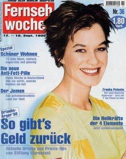 19980912_fernseh_woche_n_36