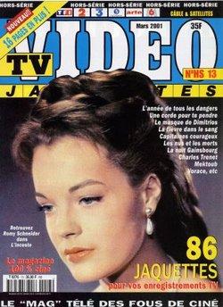 20010300_tv_video_jacquettes_n_13_h