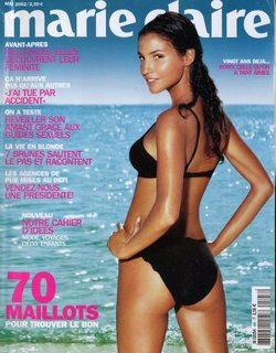 20020500_marie_claire_n_597