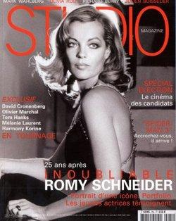 20070500_studio_magazine_n_234