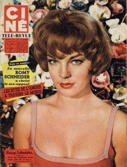 19590123_cine_revue_n_04