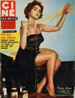 19590925_cine_revue_n_39