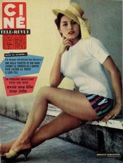 19591106_cine_revue_n_451