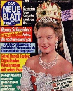 19880921_das_neue_blatt_n_39