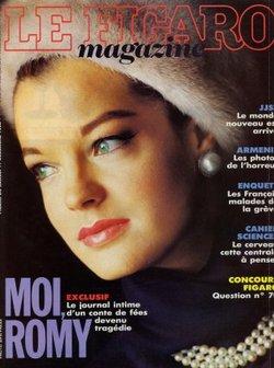 19881217_figaro_magazine_n_13781_2
