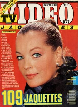 19890100_tv_video_jacquettes_n_77