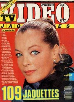 19890100_tv_video_jacquettes_n_77