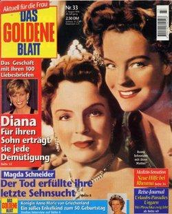 19960807_das_goldene_blatt_n_33