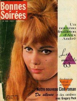 19630526_bonnes_soirees_n_2154