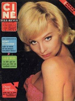 19631003_cine_revue_n_40