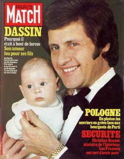 19800905_paris_match_n_1632