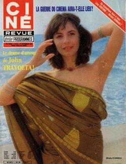19810917_cine_revue_n_38