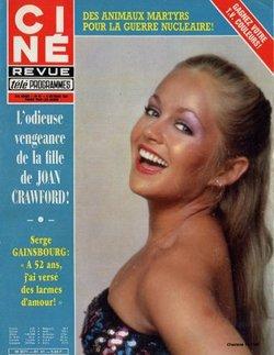 19811008_cine_revue_n_41_2