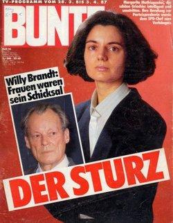 19870328_bunte_n_14
