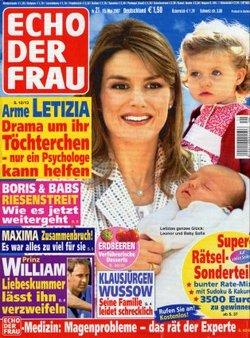 Echofrau200721cover