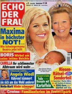 Echofrau200722cover