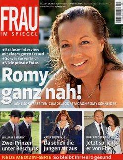 Frau200722cover