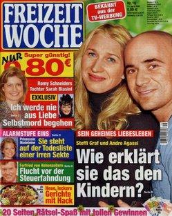 Freizeitwoche200716cover