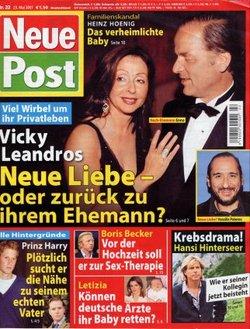 Neuepost200722cover