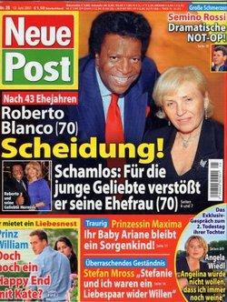 Neuepost200725cover