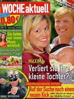 Woche200722cover