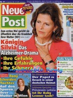 20060920_neue_post_n_39
