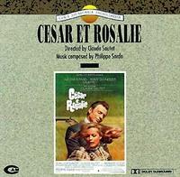 Cesar_et_rosalie_cam493360
