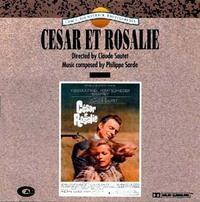 Cesar_et_rosalie_cse097