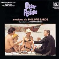 Cesar_et_rosalie_slcs7031