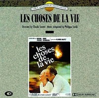 Choses_de_la_vie_cam4934492