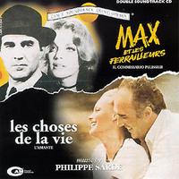 Choses_de_la_vie_cam5012642