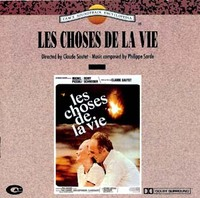 Choses_de_la_vie_cse054
