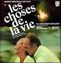 Choses_de_vie_6210005