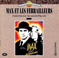 Max_et_ferailleurs_cse089