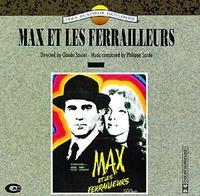 Max_et_les_ferailleurs_cam493361