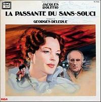 Passante_di_sans_souci_pl37634