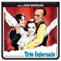 Trio_infernale_red177