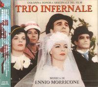 Trio_infernale_vqcd10031_2