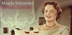 Gr_magda_schneider_1