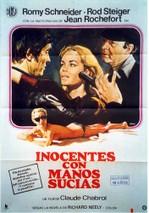 Innocents29