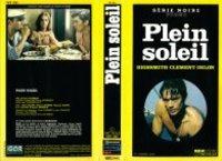 Pleinsoleilvhs2
